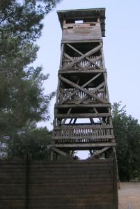 towerandstockade